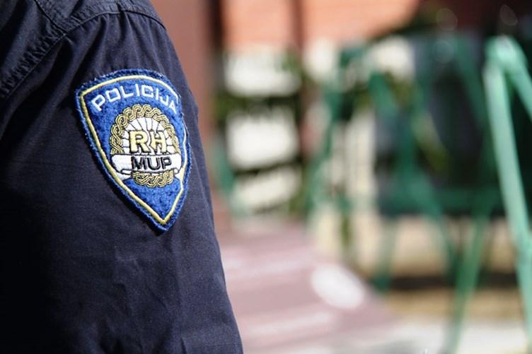 Policijska Uprava Osjecko Baranjska Naslovna